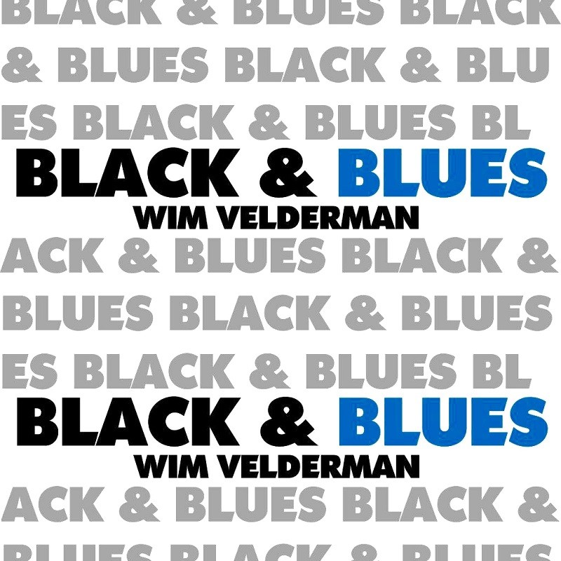 Black--Blues.jpg