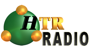HTR radio site